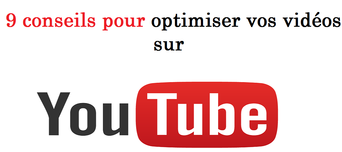 9 astuces Youtube